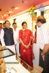 Malabar Gold Shop Opening Photos - 6 of 59