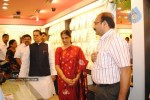 Malabar Gold Shop Opening Photos - 7 of 59