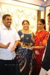 Malabar Gold Shop Opening Photos - 9 of 59