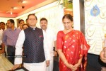 Malabar Gold Shop Opening Photos - 10 of 59