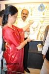 Malabar Gold Shop Opening Photos - 11 of 59