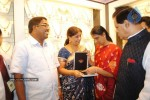 Malabar Gold Shop Opening Photos - 12 of 59