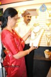 Malabar Gold Shop Opening Photos - 15 of 59
