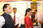 Malabar Gold Shop Opening Photos - 18 of 59