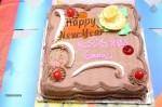 nara-rohit-new-year-celebrations