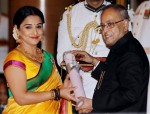 padma-awards-2014