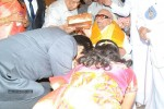 palam-silks-daughter-reception-photos