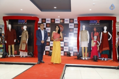 Rashmi at Max Fashion Presents 9 Looks For 9 Days Event - 10 of 13