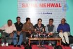 saina-nehwal-press-meet