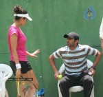 sania mirza sex pics