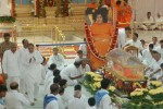 Sathya Sai Baba Maha Samadhi Photos - 3 of 59