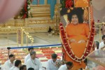 Sathya Sai Baba Maha Samadhi Photos - 10 of 59