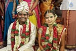 tagubothu-ramesh-wedding-photos