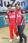 telugu-warriors-vs-bengal-tigers-match