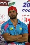 telugu-warriors-vs-mumbai-heroes-match-photos