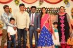 thagubothu-ramesh-reception-photos