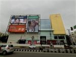 vijayawada-pvp-square-photos