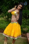 Actress Nisha Hot Stills