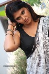 Bhuvaneswari Hot Photos :25-12-2012