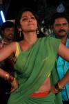 Bhuvaneswari Hot Stills :24-09-2012