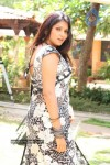 Bhuvaneswari New Spicy Stills :02-01-2013