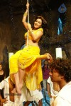 Flora Saini Spicy Stills :09-09-2012