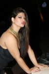 Himani Hot Stills