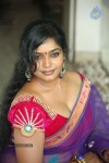 Jayavani Hot Stills