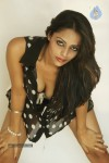 Leena Kapoor Hot Photo Shoot