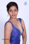 Mithraw Hot Stills