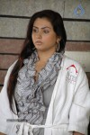 Namitha Hot Stills :07-01-2013