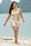 Namitha New Spicy Gallery :21-02-2012