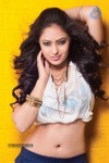 Nikesha Patel Hot Photo Shoot :10-07-2013