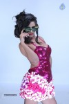 Poonam Pandey Stills in Malini and Co
