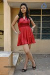 Priyanka Tiwari Hot Stills :07-09-2012