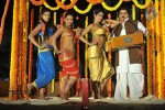 Raj Mahal Movie Item Song Stills