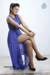 Rakul Preet Singh Spicy Shoot