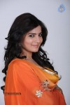 Samantha Latest Hot Photos :18-05-2013
