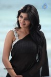 Samantha Latest Hot Stills :04-06-2013
