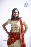 Sanchita Padukone Spicy Stills :13-04-2010