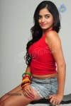 Sheena New Spicy Stills