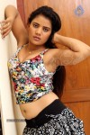 Siri Hot Stills :23-07-2013
