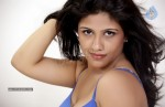 Supriya New Hot Stills