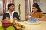 Susi Appadithan Tamil Movie Spicy Stills