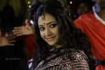 Swetha Basu Prasad New Spicy Stills