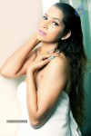 Tanisha Singh Hot Photo Shoot