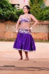 Vahini Hot Gallery