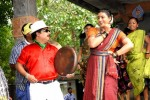Vettaiyadu Tamil Movie Spicy Stills