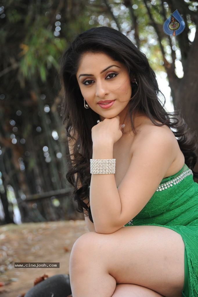 Monika Sharma Stills Click For Next Photo Pictures to pin on Pinterest Shefali Sharma Hot