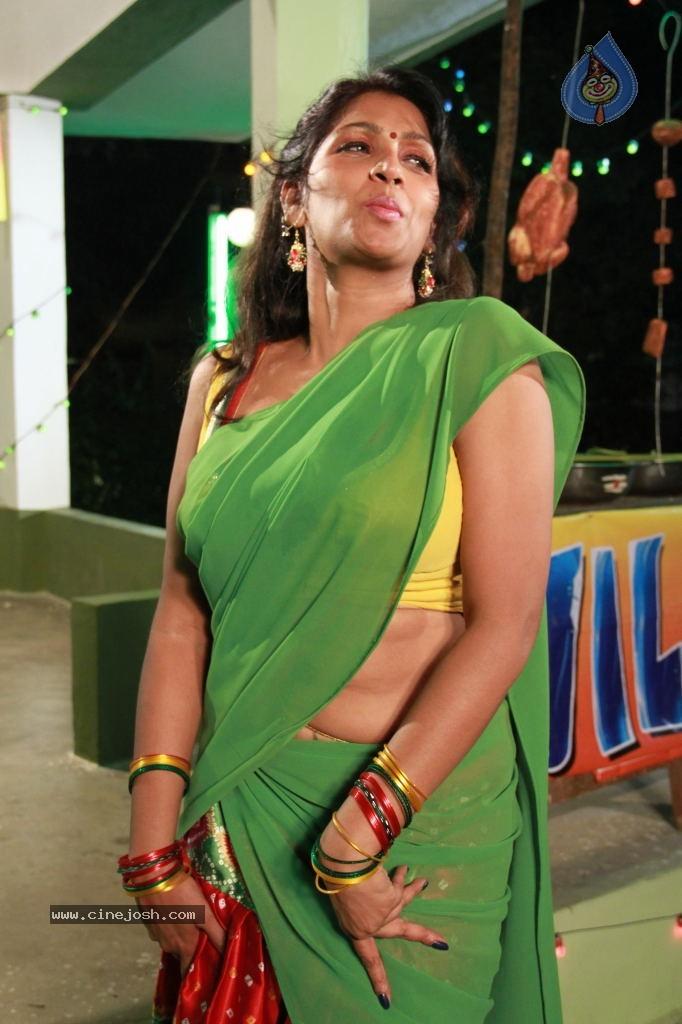bhuvaneswari hot pics bhuvaneswari hot stills